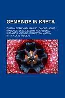Cover: https://exlibris.azureedge.net/covers/9781/1590/0620/4/9781159006204xl.jpg