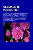 Cover: https://exlibris.azureedge.net/covers/9781/1590/0627/3/9781159006273xl.jpg