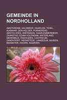 Cover: https://exlibris.azureedge.net/covers/9781/1590/0634/1/9781159006341xl.jpg