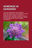 Cover: https://exlibris.azureedge.net/covers/9781/1590/0639/6/9781159006396xl.jpg