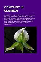 Cover: https://exlibris.azureedge.net/covers/9781/1590/0650/1/9781159006501xl.jpg