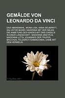 Cover: https://exlibris.azureedge.net/covers/9781/1590/0793/5/9781159007935xl.jpg