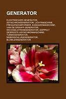 Cover: https://exlibris.azureedge.net/covers/9781/1590/0844/4/9781159008444xl.jpg