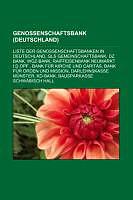 Cover: https://exlibris.azureedge.net/covers/9781/1590/0855/0/9781159008550xl.jpg