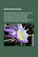 Cover: https://exlibris.azureedge.net/covers/9781/1590/0865/9/9781159008659xl.jpg