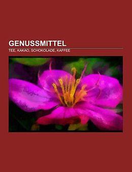 Cover: https://exlibris.azureedge.net/covers/9781/1590/0869/7/9781159008697xl.jpg