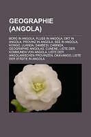 Cover: https://exlibris.azureedge.net/covers/9781/1590/0894/9/9781159008949xl.jpg