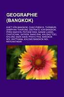 Cover: https://exlibris.azureedge.net/covers/9781/1590/0907/6/9781159009076xl.jpg