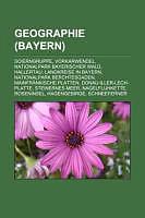 Cover: https://exlibris.azureedge.net/covers/9781/1590/0910/6/9781159009106xl.jpg