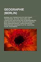 Cover: https://exlibris.azureedge.net/covers/9781/1590/0914/4/9781159009144xl.jpg