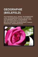 Cover: https://exlibris.azureedge.net/covers/9781/1590/0915/1/9781159009151xl.jpg