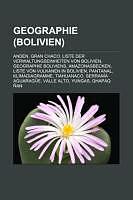 Cover: https://exlibris.azureedge.net/covers/9781/1590/0917/5/9781159009175xl.jpg