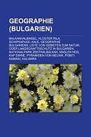Cover: https://exlibris.azureedge.net/covers/9781/1590/0928/1/9781159009281xl.jpg