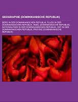 Cover: https://exlibris.azureedge.net/covers/9781/1590/0947/2/9781159009472xl.jpg