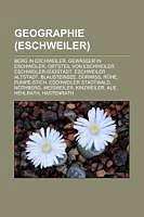 Cover: https://exlibris.azureedge.net/covers/9781/1590/0963/2/9781159009632xl.jpg