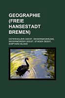 Cover: https://exlibris.azureedge.net/covers/9781/1590/0972/4/9781159009724xl.jpg