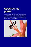 Cover: https://exlibris.azureedge.net/covers/9781/1590/0987/8/9781159009878xl.jpg