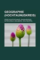 Cover: https://exlibris.azureedge.net/covers/9781/1590/0999/1/9781159009991xl.jpg