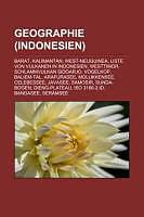 Cover: https://exlibris.azureedge.net/covers/9781/1590/1006/5/9781159010065xl.jpg