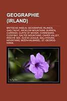 Cover: https://exlibris.azureedge.net/covers/9781/1590/1009/6/9781159010096xl.jpg