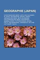 Cover: https://exlibris.azureedge.net/covers/9781/1590/1015/7/9781159010157xl.jpg
