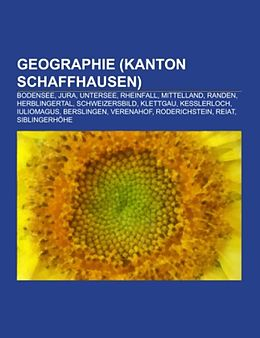 Cover: https://exlibris.azureedge.net/covers/9781/1590/1043/0/9781159010430xl.jpg