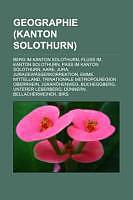 Cover: https://exlibris.azureedge.net/covers/9781/1590/1045/4/9781159010454xl.jpg