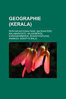 Cover: https://exlibris.azureedge.net/covers/9781/1590/1062/1/9781159010621xl.jpg