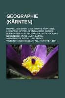 Cover: https://exlibris.azureedge.net/covers/9781/1590/1073/7/9781159010737xl.jpg