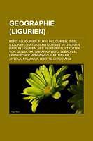 Cover: https://exlibris.azureedge.net/covers/9781/1590/1092/8/9781159010928xl.jpg