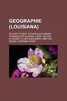 Cover: https://exlibris.azureedge.net/covers/9781/1590/1097/3/9781159010973xl.jpg