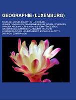 Cover: https://exlibris.azureedge.net/covers/9781/1590/1098/0/9781159010980xl.jpg