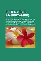 Cover: https://exlibris.azureedge.net/covers/9781/1590/1112/3/9781159011123xl.jpg