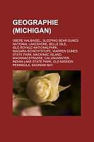 Cover: https://exlibris.azureedge.net/covers/9781/1590/1118/5/9781159011185xl.jpg