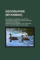 Cover: https://exlibris.azureedge.net/covers/9781/1590/1128/4/9781159011284xl.jpg