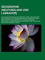 Cover: https://exlibris.azureedge.net/covers/9781/1590/1132/1/9781159011321xl.jpg
