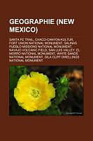 Cover: https://exlibris.azureedge.net/covers/9781/1590/1138/3/9781159011383xl.jpg