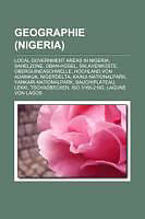 Cover: https://exlibris.azureedge.net/covers/9781/1590/1147/5/9781159011475xl.jpg