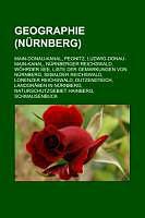 Cover: https://exlibris.azureedge.net/covers/9781/1590/1156/7/9781159011567xl.jpg