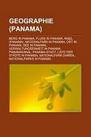 Cover: https://exlibris.azureedge.net/covers/9781/1590/1170/3/9781159011703xl.jpg