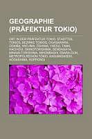 Cover: https://exlibris.azureedge.net/covers/9781/1590/1180/2/9781159011802xl.jpg