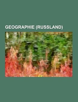 Cover: https://exlibris.azureedge.net/covers/9781/1590/1200/7/9781159012007xl.jpg
