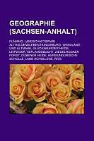 Cover: https://exlibris.azureedge.net/covers/9781/1590/1202/1/9781159012021xl.jpg