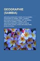 Cover: https://exlibris.azureedge.net/covers/9781/1590/1205/2/9781159012052xl.jpg