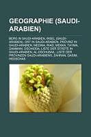 Cover: https://exlibris.azureedge.net/covers/9781/1590/1208/3/9781159012083xl.jpg