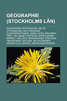 Cover: https://exlibris.azureedge.net/covers/9781/1590/1240/3/9781159012403xl.jpg