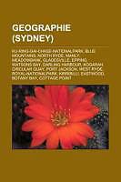 Cover: https://exlibris.azureedge.net/covers/9781/1590/1245/8/9781159012458xl.jpg