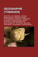 Cover: https://exlibris.azureedge.net/covers/9781/1590/1252/6/9781159012526xl.jpg