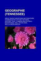 Cover: https://exlibris.azureedge.net/covers/9781/1590/1253/3/9781159012533xl.jpg