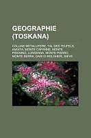 Cover: https://exlibris.azureedge.net/covers/9781/1590/1262/5/9781159012625xl.jpg